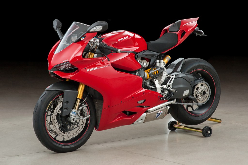 2012-1199-panigale-s-1